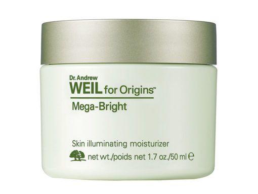 crema-facial-hidratante-origins-50ml