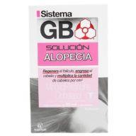 gen-sistema-gb-mujer-solucion-alopesia