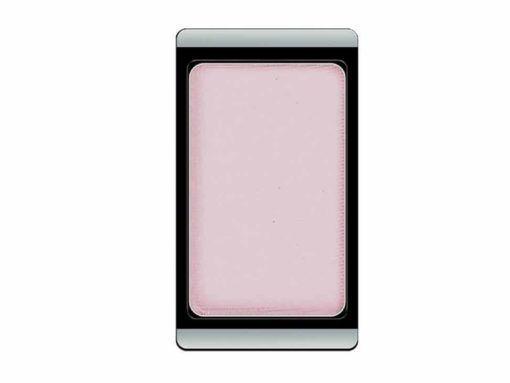 artdeco-sombra-para-ojos-pink-treasure-572-80-g
