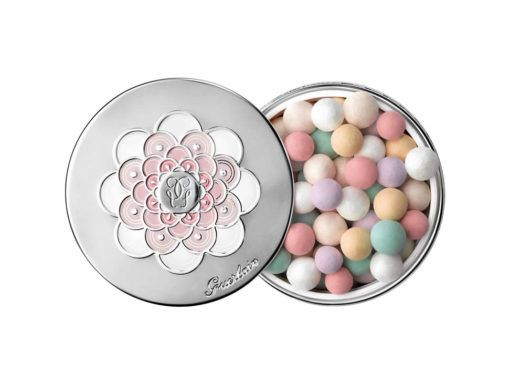 perlas-compactas-de-meteoritos-light-guerlain