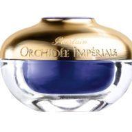 crema-de-ojos-orchidee-imperiale-para-dama-guerlain-15-ml