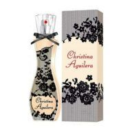 perfume-signature-christina-aguilera-eau-de-parfum-75-ml