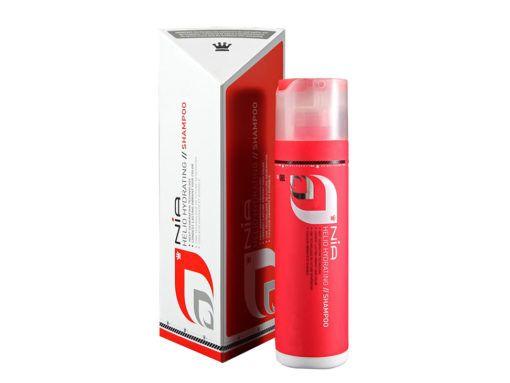 shampoo-hidrata-y-fortalece-el-cabello-ds-laboratories-nia-180-ml