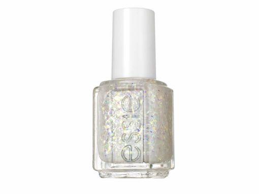 esmalte-essie-sparkle-on-top-13-5-ml
