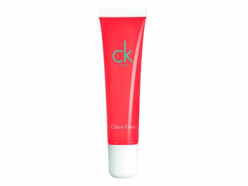 calvin-klein-gloss-para-labios-one-color-summer-sun-kissed-13-ml