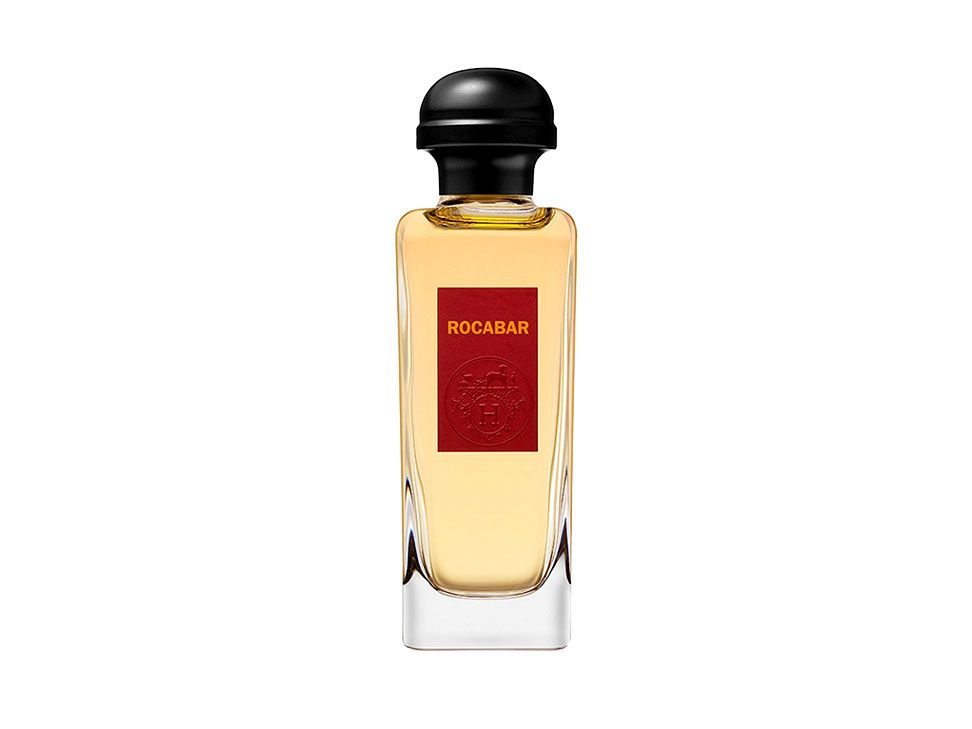 hermes-fragancia-rocabar-100-ml