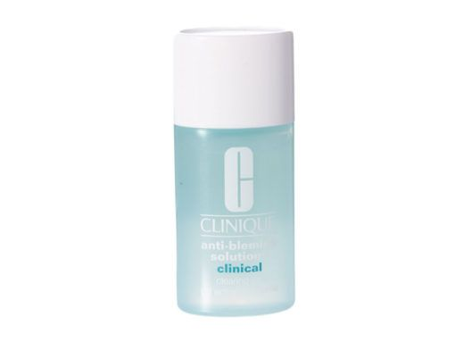 clinique-antiblemish-scclearing-gel-15-ml