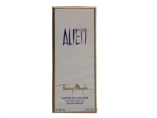 alien-thierry-mugler-90-ml