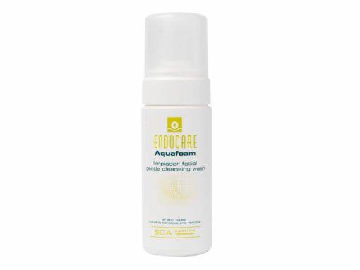 limpiador-facial-aquafoam-endocare