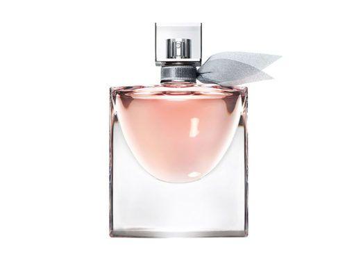 fragancia-la-vie-est-belle-lancome-eau-de-parfum-100-ml