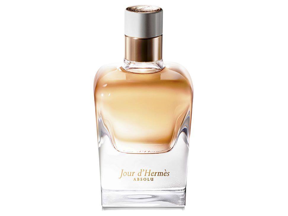 perfume-jour-d-hermes-absolu-85-ml
