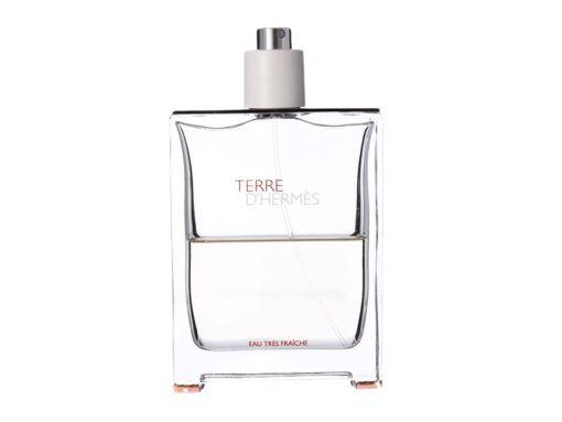 hermes-terre-d-hermes-eau-tres-fraiche-125-ml