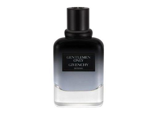 givenchy-fragancia-gentleman-only-intense-para-caballero-100-ml