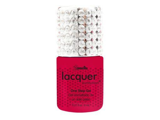 republic-nail-gel-esmaltado-cherry-pop-8-ml