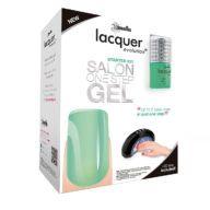 republic-nail-lacquer-kit-starter-salon-one-step-verde