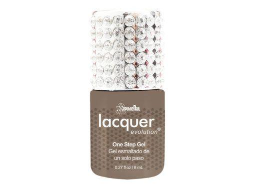 republic-nail-gel-esmaltado-para-unas-diamonds-8-ml