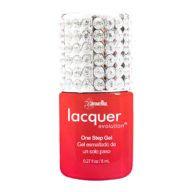republic-nail-lacquer-gel-esmaltado-para-unas-pop-8-ml