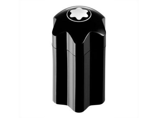 montblanc-fragancia-emblemen-para-caballero-100-ml