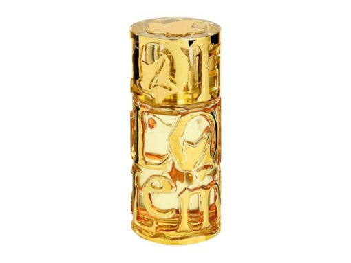 fragancia-elle-laime-lolita-lempicka-eau-de-toilette-80-ml