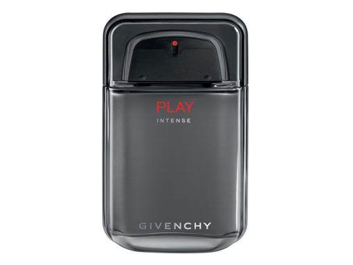 givenchy-fragancia-play-intense-100-ml