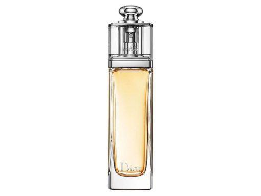 fragancia-dior-addict-dior-edt-100-ml