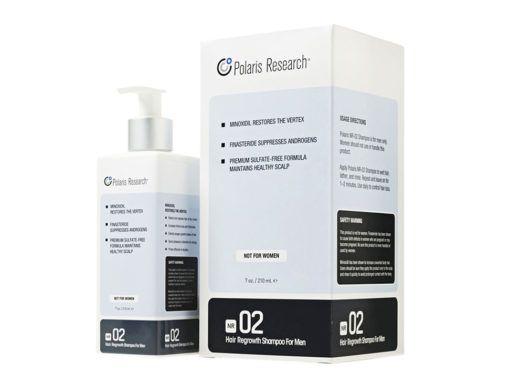 shampoo-anticaida-y-regeneracion-capilar-ds-laboratories-polaris