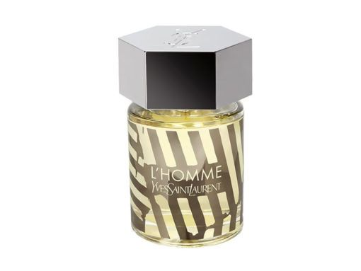 fragancia-l-homme-para-caballero-yves-saint-laurent-100-ml