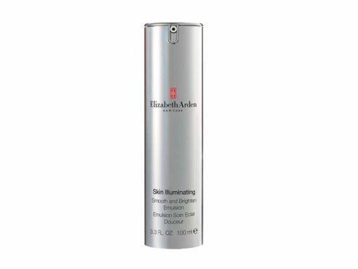 emulsion-smooth-and-brighten-elizabeth-arden-skin-illuminating-100-ml