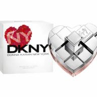 perfume-my-ny-donna-karan-new-york-eau-de-parfum-100-ml