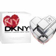 perfume-my-ny-donna-karan-new-york-eau-de-parfum-30-ml