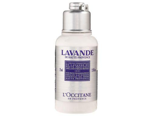 loccitane-leche-corporal-de-ducha-lavanda-75-ml