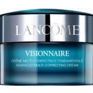 crema-multi-correctora-lancome-visionnaire-50-ml