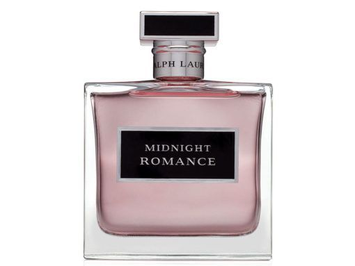 perfume-midnight-romance-para-dama-polo-ralph-lauren-100-ml