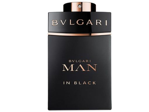fragancia-in-black-para-caballero-bvlgari-100-ml