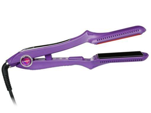 croc-infrared-plancha-para-el-cabello-color-morado
