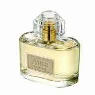 aura-loewe-edt-120-ml