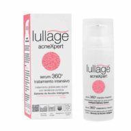 serum-360-tratamiento-intensivo-lullage-acnexpert-50-ml