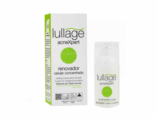 serum-renovador-celular-concentrado-lullage-acnexpert-30-ml