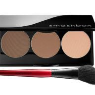 smashbox-kit-step-by-step-contour