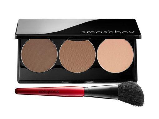smashbox-kit-step-by-step-contour