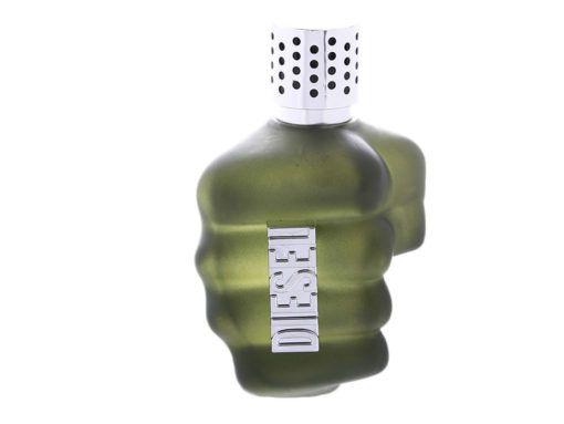 fragancia-only-the-brave-wild-para-caballero-diesel-125-ml