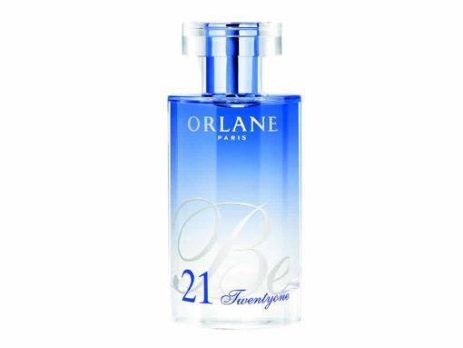 fragancia-be-21-eau-de-parfum-100-ml