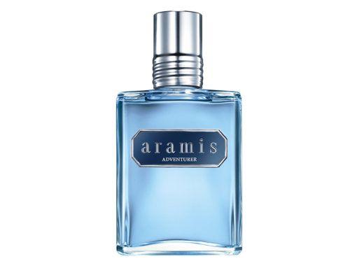 aramis-adventurer-fragancia-para-caballero-100-ml