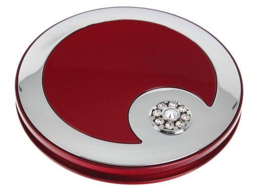 espejo-tipo-swarovsky-rojo-redondo-cm307