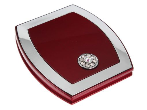 espejo-tipo-swarovsky-rojo-cuadrado-cm313