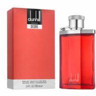 fragancia-desire-para-caballero-dunhill-100-ml