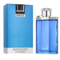 fragancia-desire-blue-para-caballero-dunhill-100-ml