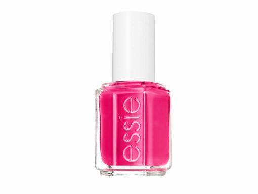 esmalte-essie-para-unas-pink-happy-884