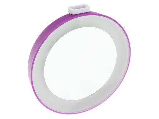 espejo-chico-succion-con-luz-led-15x-morado