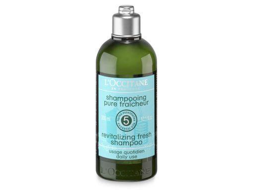 loccitane-shampoo-revitalizante